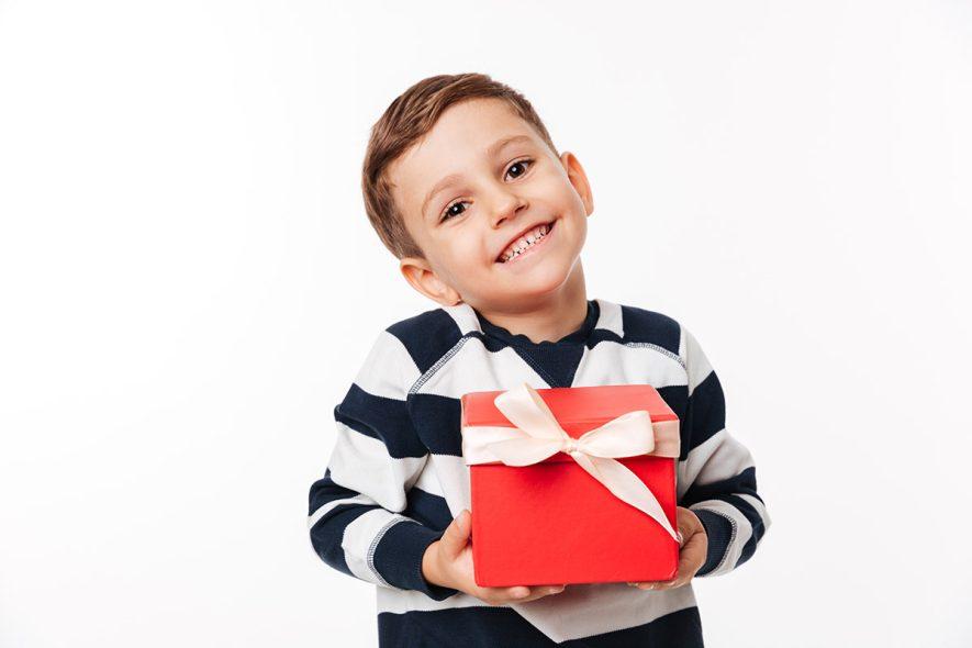 Dicas imperdíveis para fazer uma linda festa infantil em casa, simples e criativa e que seu filho vai adorar.