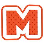 significado dos nomes - M