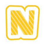 significado dos nomes - N