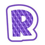 significado dos nomes - R