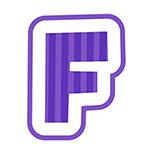 significado dos nomes - F