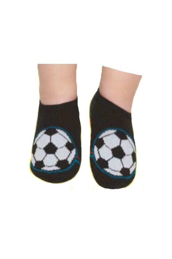 Sapatilha invisível Futebol