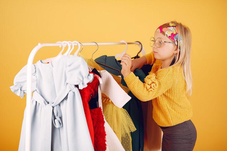 economizar nas compras
