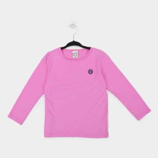 Camiseta manga longa UV – Boca Grande