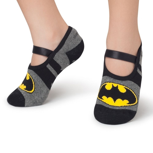 Sapatilha Batman