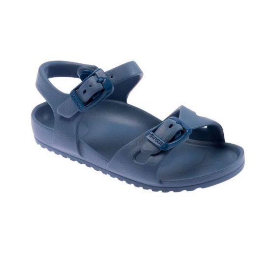 Sandália Papete Super Leve – Pimpolho
